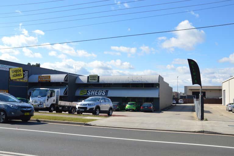 2/112 Russell Street Emu Plains NSW 2750 - Image 3