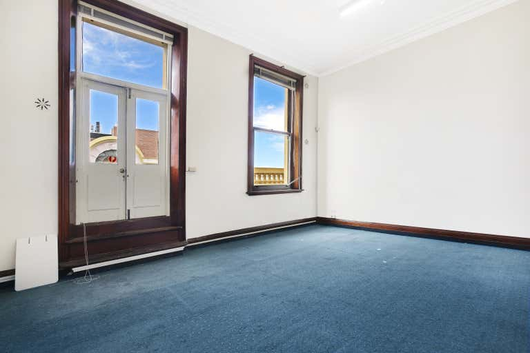 366B Darling Street Balmain NSW 2041 - Image 4