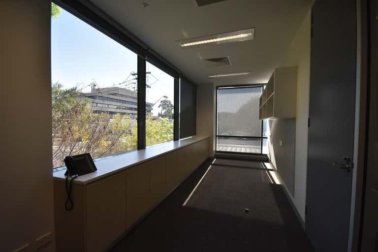 Part Suite 3, Level 1, 576 Kiewa Street Albury NSW 2640 - Image 4