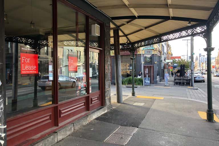 171-173 Brunswick Street Fitzroy VIC 3065 - Image 2