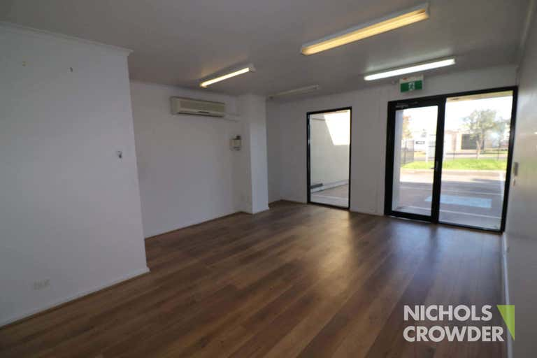 22A Aster Avenue Carrum Downs VIC 3201 - Image 3