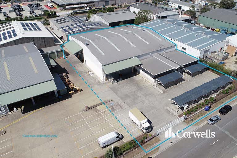 19 Computer Road Yatala QLD 4207 - Image 2