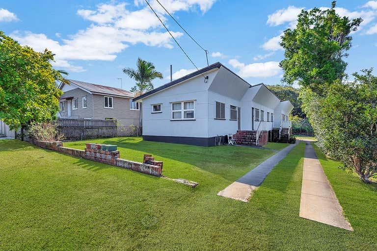 15 Quandong Street Ashgrove QLD 4060 - Image 1