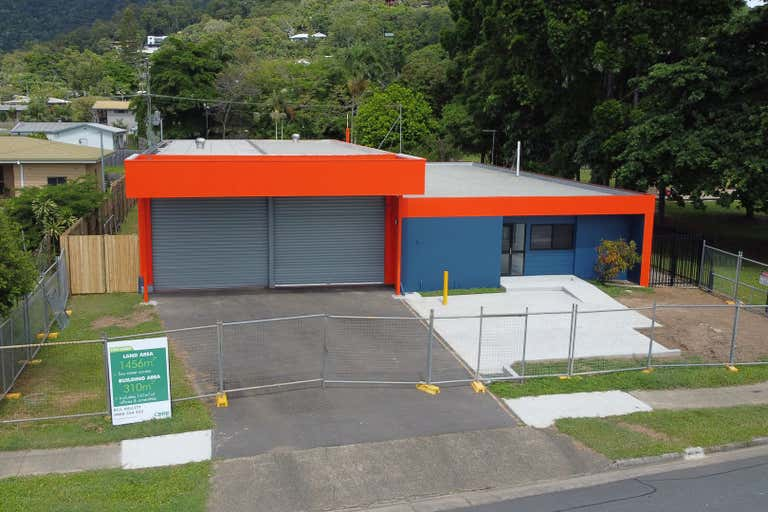 1061 CAPTAIN COOK HIGHWAY Smithfield QLD 4878 - Image 2