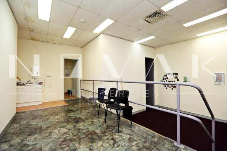 LEASED BY MICHAEL BURGIO 0430 344 700 Minto NSW 2566 - Image 3