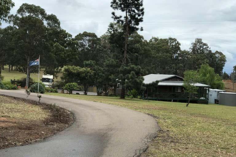 Pokolbin NSW 2320 - Image 2