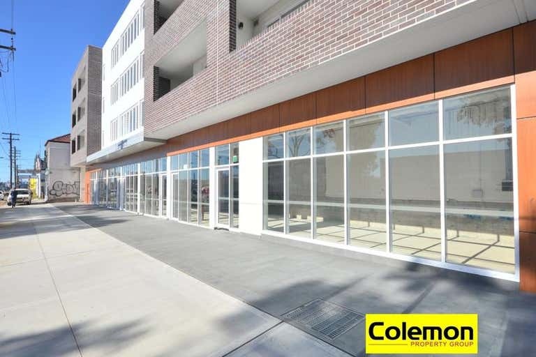 LEASED BY COLEMON SU 0430 714 612, 2-6 Messiter Street Campsie NSW 2194 - Image 1