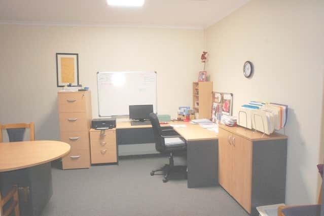 17 Robe Street Port Adelaide SA 5015 - Image 3