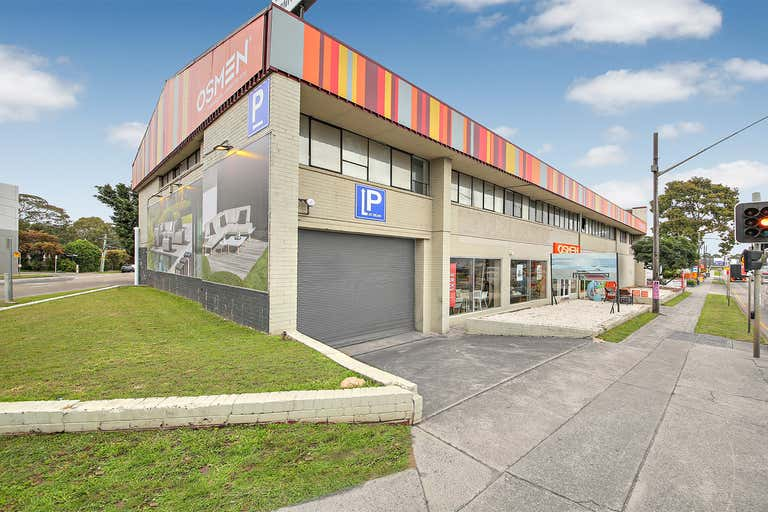 60-68 Hampstead Rd Auburn NSW 2144 - Image 2