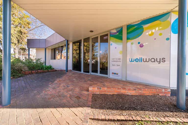 601 Olive Street Albury NSW 2640 - Image 3