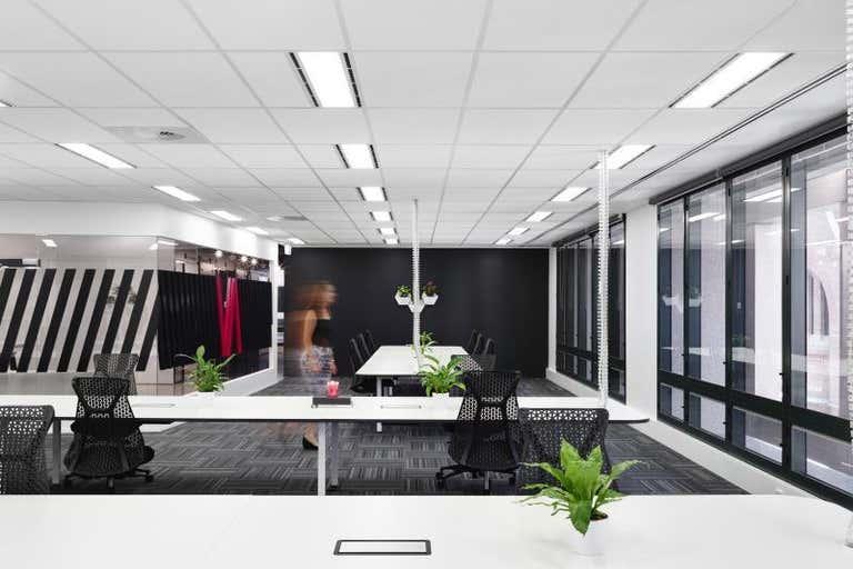 21/140 Creek Street Brisbane City QLD 4000 - Image 1