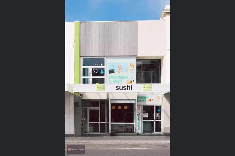 Level 1, 132 Liverpool Street Hobart TAS 7000 - Image 1