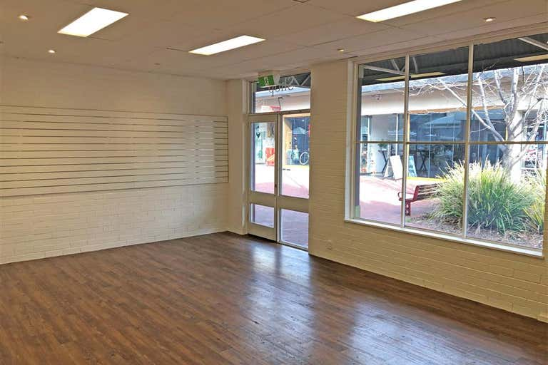 Shop 8/97 Rokeby Road Subiaco WA 6008 - Image 4