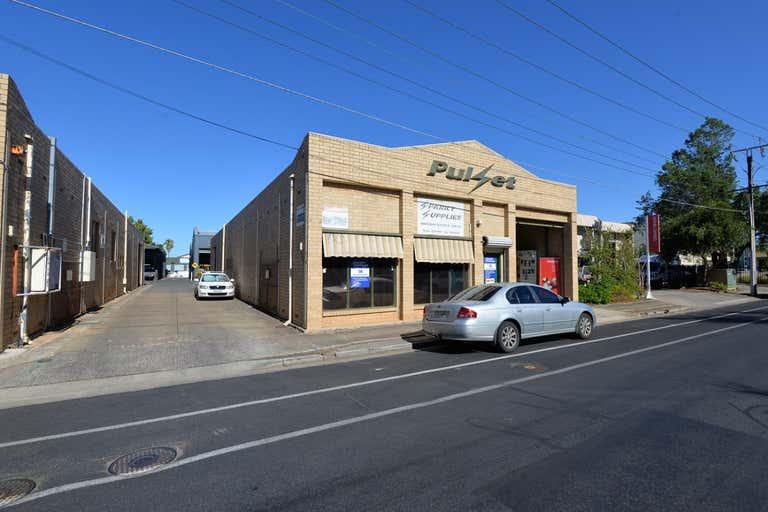 14 William Street Mile End South SA 5031 - Image 1