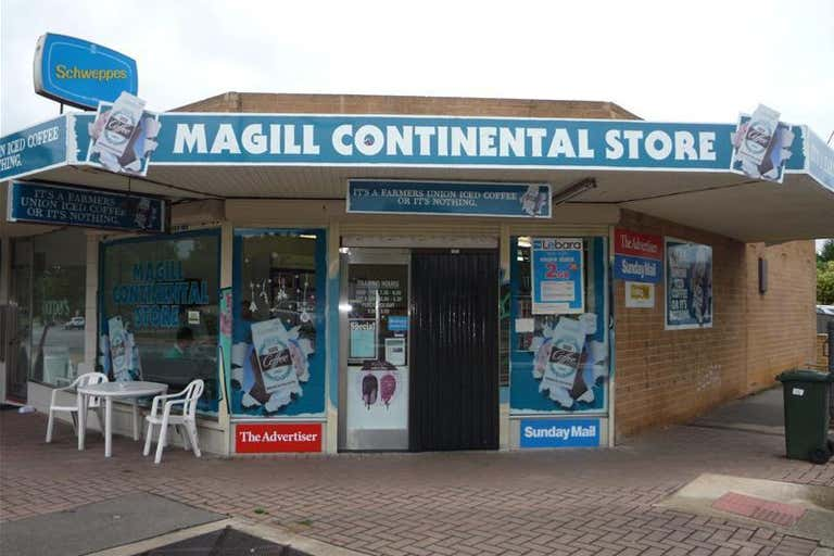 Shop 1, 523 Magill Road Magill SA 5072 - Image 3