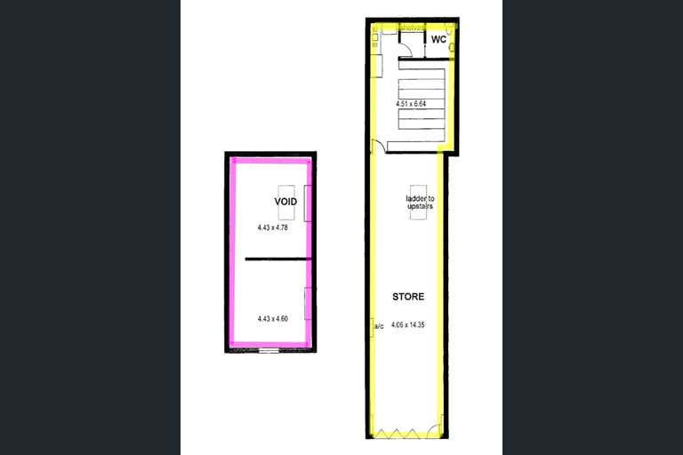 282  Rundle Street Adelaide SA 5000 - Image 2
