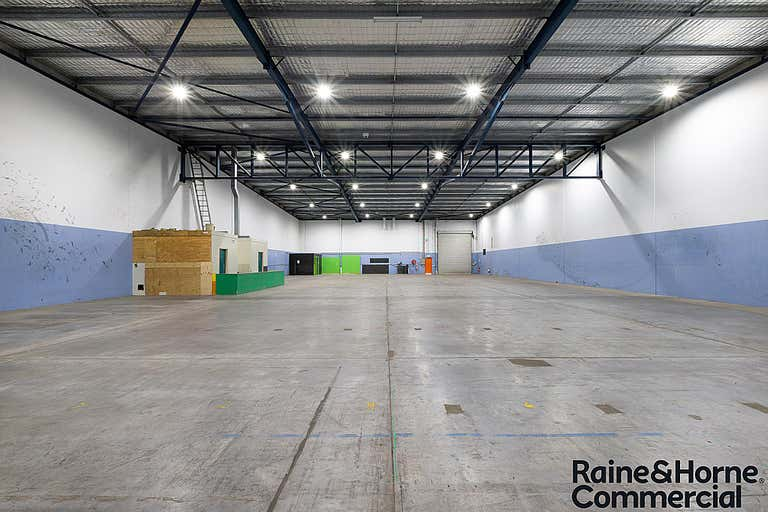 Warehouse B/2 Reliance Dr Tuggerah NSW 2259 - Image 4