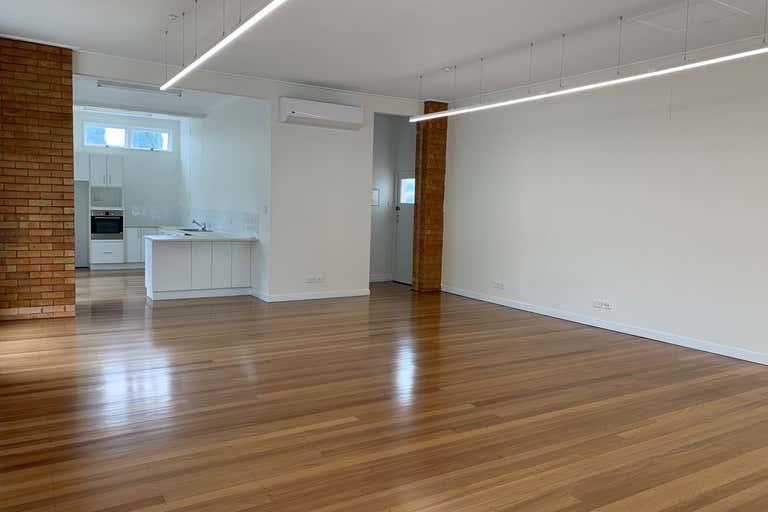 21 Agars Street Paddington QLD 4064 - Image 4