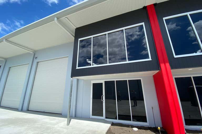 Unit 2/17 Main Drive Warana QLD 4575 - Image 1