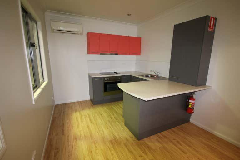 2/ 69-71 Steel Street Capalaba QLD 4157 - Image 4