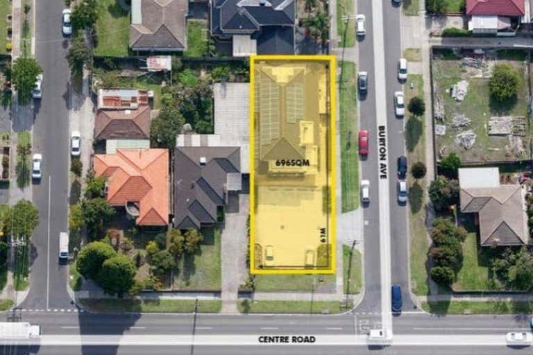 1357 Centre Road Clayton South VIC 3169 - Image 3