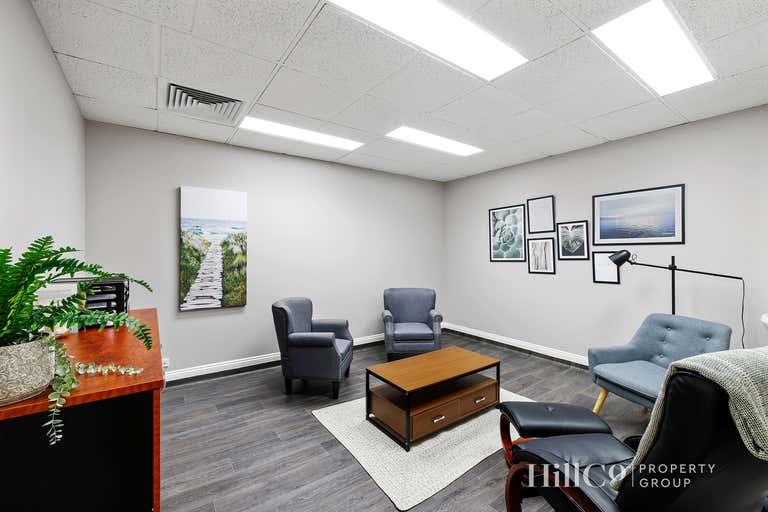 Suite 1F/79-85 Oxford Street Bondi Junction NSW 2022 - Image 2