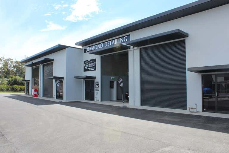 15/3 Engineering Drive Coffs Harbour NSW 2450 - Image 4