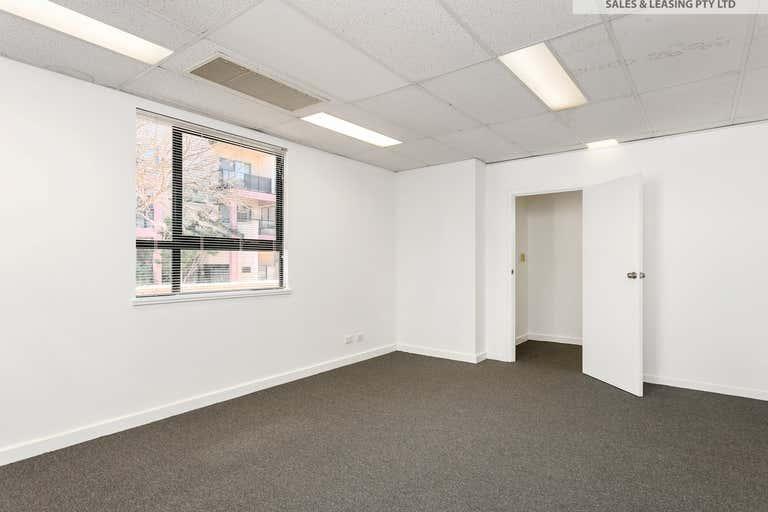 Suite 14, 116 Mounts Bay Road Perth WA 6000 - Image 4