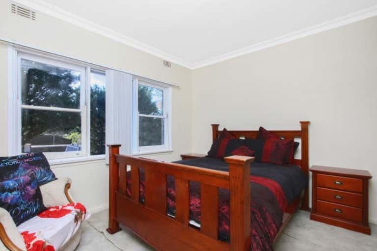 121-123 George Street Marulan NSW Marulan NSW 2579 - Image 3
