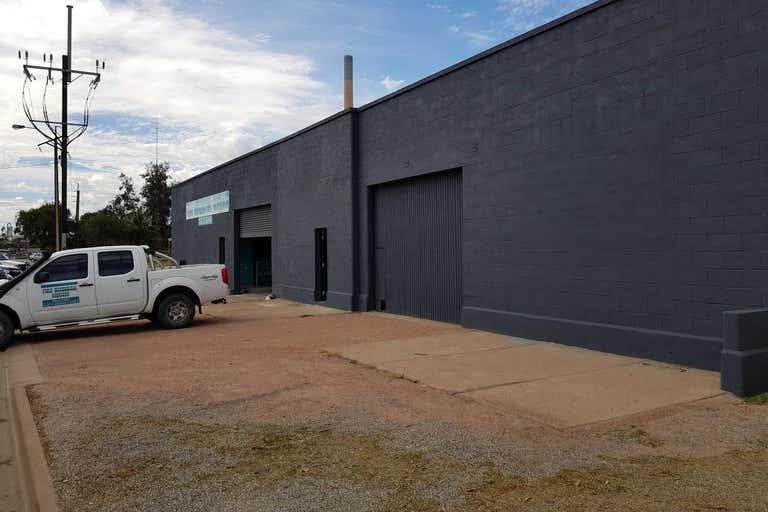 34a Florence Street Port Pirie SA 5540 - Image 4