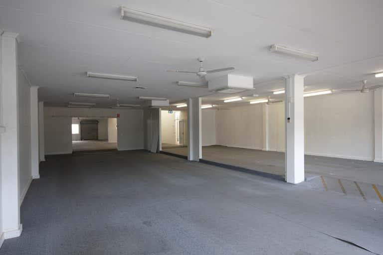 97 Edith Street Wynnum QLD 4178 - Image 3