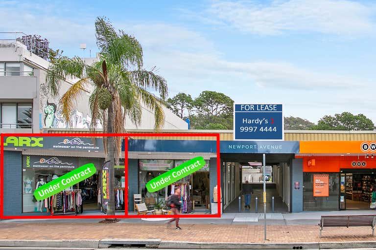 Newport NSW 2106 - Image 1