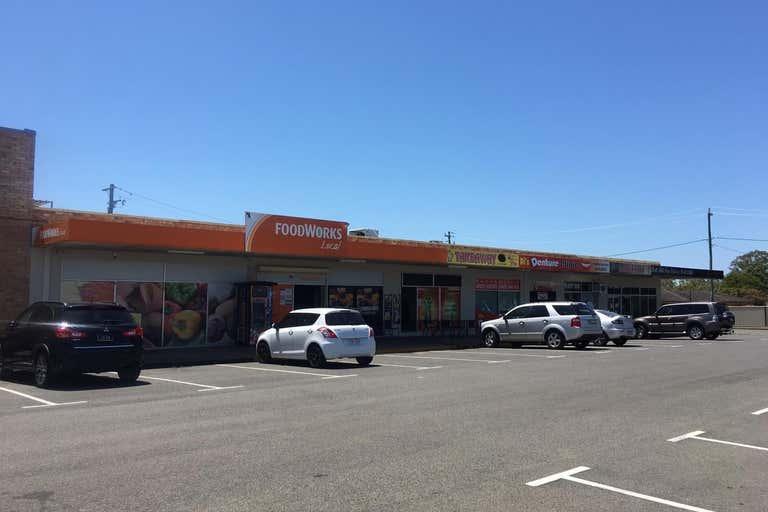 9 Boys Ave Maryborough QLD 4650 - Image 1