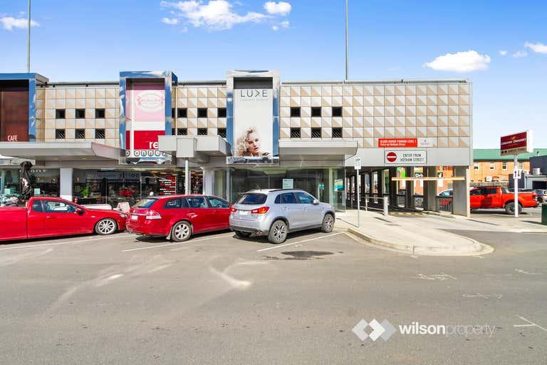Shop 5, 19 - 23 Seymour Street Traralgon VIC 3844 - Image 3