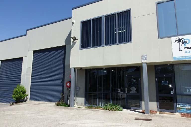 4/2 Enterprise Close West Gosford NSW 2250 - Image 1