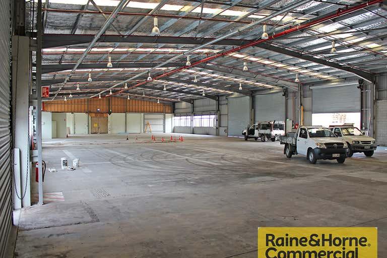 1E/75 Araluen Street Kedron QLD 4031 - Image 4