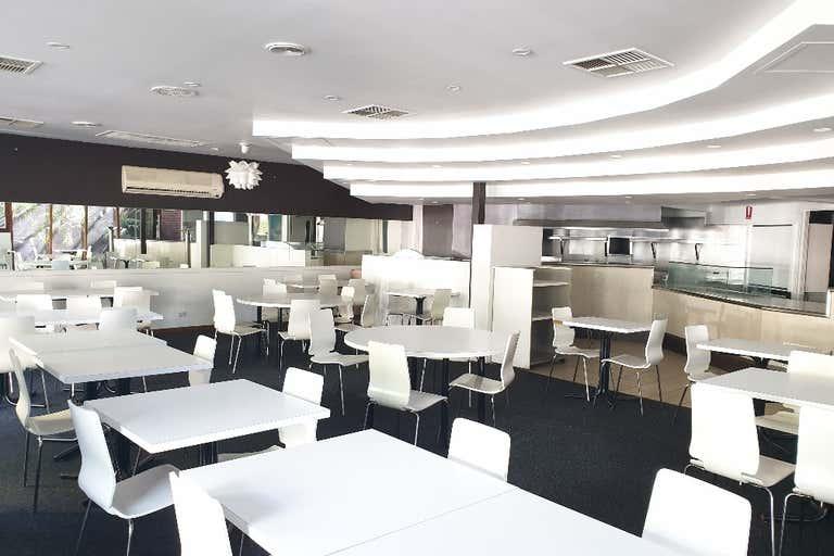4/465 Pulteney Street Adelaide SA 5000 - Image 2