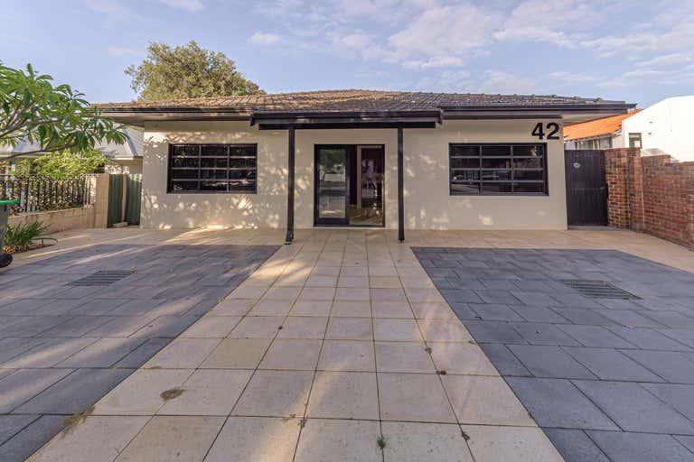 42 Reserve Street Claremont WA 6010 - Image 1