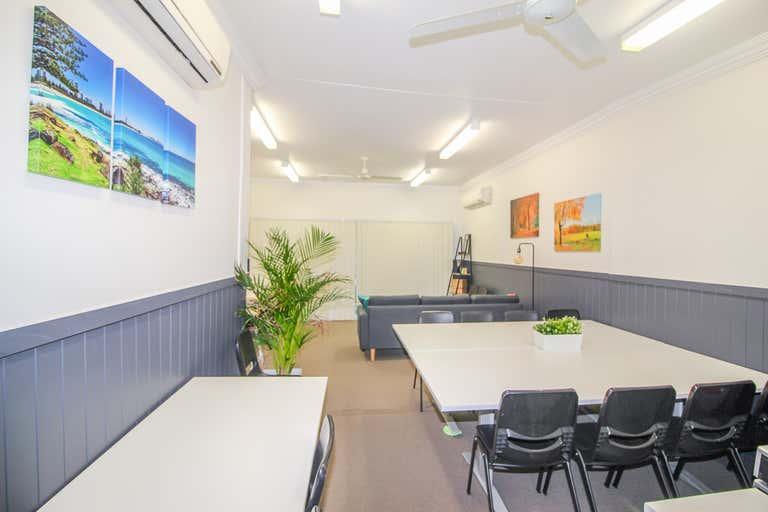 2147 Wynnum Rd Wynnum West QLD 4178 - Image 2
