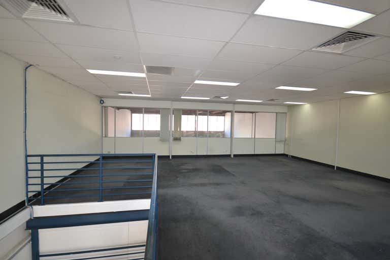 6/8-10 Burrows Road St Peters NSW 2044 - Image 3