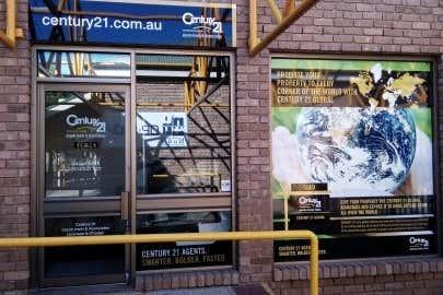 Aberfoyle Hub Shopping Centre, Shop 7A, 130-150 Hub Drive Aberfoyle Park SA 5159 - Image 1