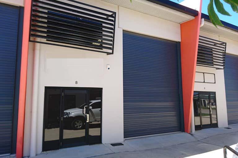 8/22-32 Robson Street Clontarf QLD 4019 - Image 1