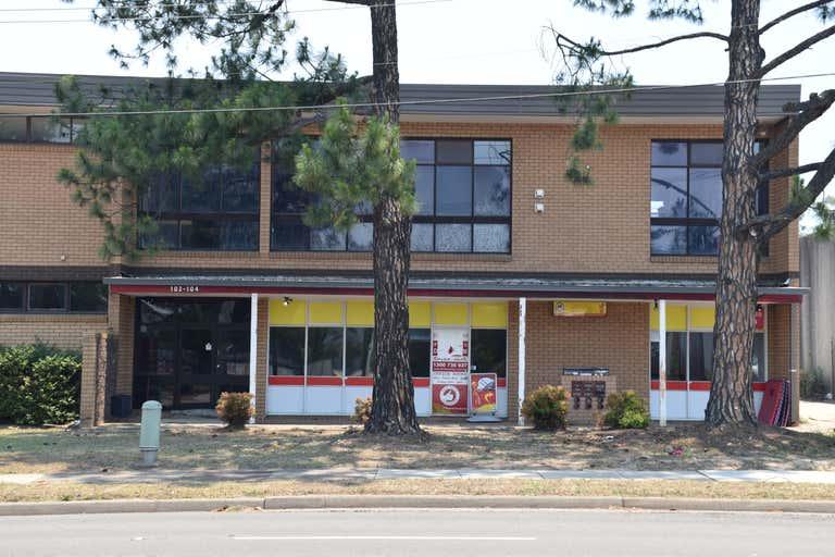 102 Station Road Seven Hills NSW 2147 - Image 4