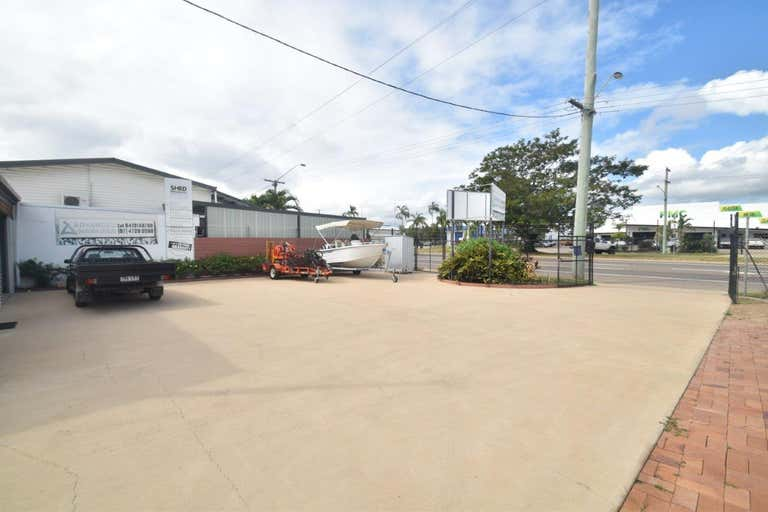 349 Bayswater Road Garbutt QLD 4814 - Image 4