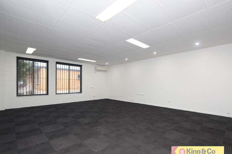 63 Vulture Street West End QLD 4101 - Image 4