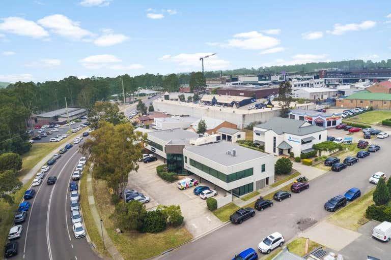 14 Garnett Road East Maitland NSW 2323 - Image 2