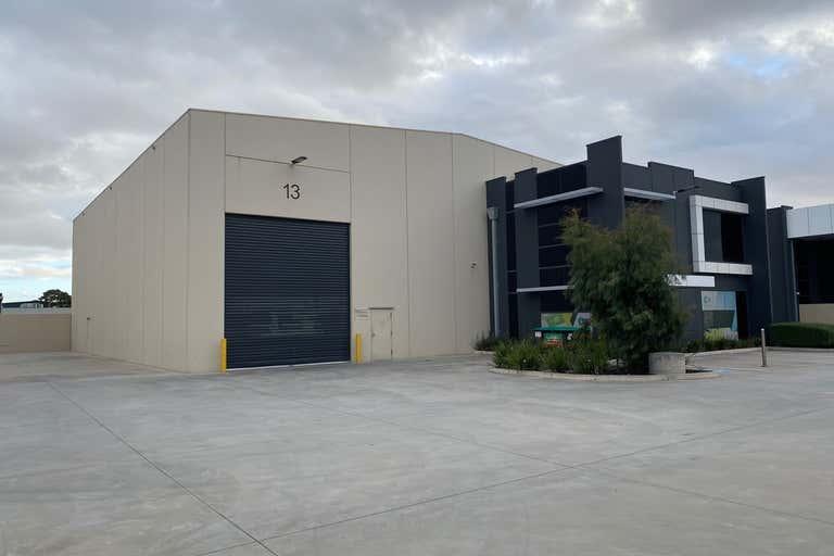 Building 13, 163-179 Forster Road Mount Waverley VIC 3149 - Image 2