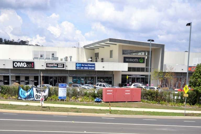 Kiosk 2 | 48-54 Brisbane Street Drayton QLD 4350 - Image 2