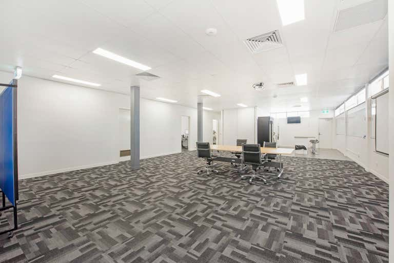 Level 1, 54 Gordon Street Mackay QLD 4740 - Image 2