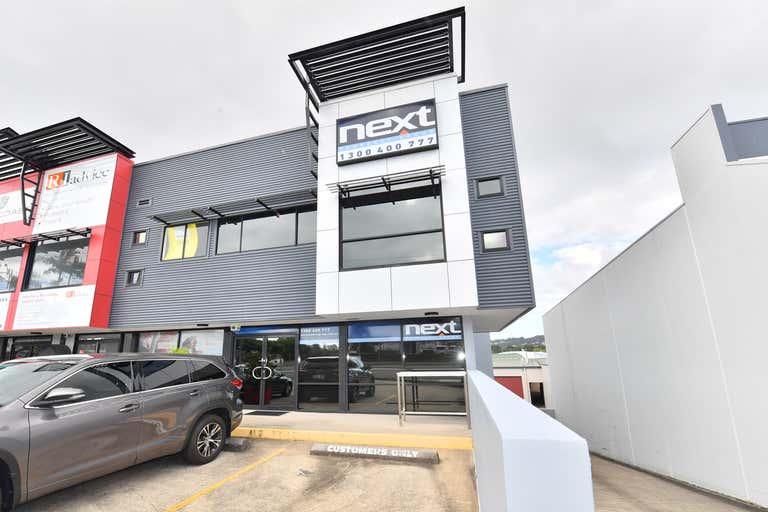 Suite 14/64 Sugar Road Maroochydore QLD 4558 - Image 2